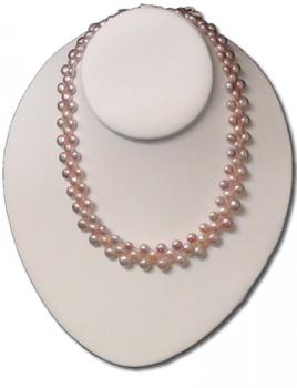Syracuse NY Jewelry