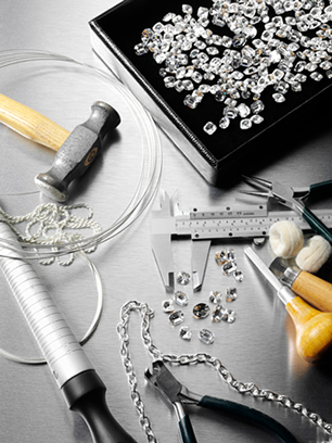 jewelry repair syracuse ny